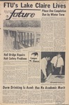Central Florida Future, Vol. 02 No. 31 , July 31, 1970
