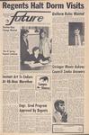 Central Florida Future, Vol. 03 No. 26, May 7, 1971