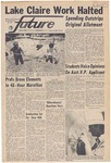 Central Florida Future, Vol. 03 No. 28, May 21, 1971