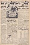 Central Florida Future, Vol. 03 No. 29, May 28, 1971