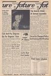 Central Florida Future, Vol. 03 No. 30, June 4, 1971