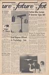 Central Florida Future, Vol. 03 No. 31, June 25, 1971
