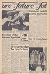 Central Florida Future, Vol. 03 No. 32, July 9, 1971