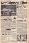 Central Florida Future, Vol. 03 No. 33, July 23, 1971