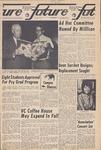 Central Florida Future, Vol. 03 No. 34, August 6, 1971