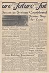 Central Florida Future, Vol. 05 No. 11, January 5, 1973