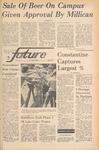 Central Florida Future, Vol. 05 No. 26, May 4, 1973