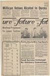 Central Florida Future, Vol. 06 No. 23, April 26, 1974