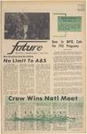 Central Florida Future, Vol. 06 No. 26, May 17, 1974