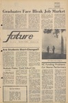 Central Florida Future, Vol. 07 No. 10, December 13, 1974