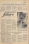 Central Florida Future, Vol. 07 No. 11, January 10, 1975