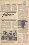 Central Florida Future, Vol. 07 No. 12, January 17, 1975