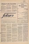 Central Florida Future, Vol. 07 No. 13, January 24, 1975
