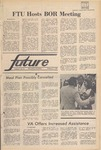 Central Florida Future, Vol. 07 No. 15, February 7, 1975