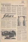 Central Florida Future, Vol. 07 No. 18, February 28, 1975
