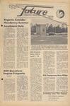 Central Florida Future, Vol. 07 No. 21, April 4, 1975