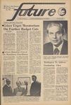 Central Florida Future, Vol. 07 No. 29, May 30, 1975