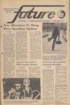 Central Florida Future, Vol. 07 No. 30, June 6, 1975