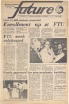 Central Florida Future, Vol. 08 No. 01, September 26, 1975
