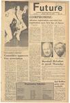 Central Florida Future, Vol. 08 No. 16, February 13, 1976