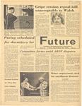 Central Florida Future, Vol. 09 No. 05, September 24, 1976