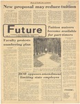 Central Florida Future, Vol. 09 No. 09, October 22, 1976