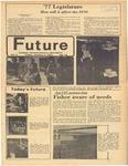 Central Florida Future, Vol. 09 No. 15, January 7, 1977