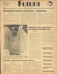 Central Florida Future, Vol. 10 No. 02, July 15, 1977