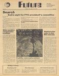 Central Florida Future, Vol. 10 No. 12, November 18, 1977