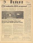 Central Florida Future, Vol. 10 No. 19, February 3, 1978