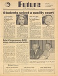 Central Florida Future, Vol. 10 No. 20, February 10, 1978