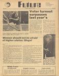 Central Florida Future, Vol. 10 No. 28, April 21, 1978