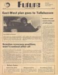 Central Florida Future, Vol. 10 No. 31, May 12, 1978
