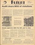 Central Florida Future, Vol. 10 No. 33, May 26, 1978