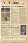 Central Florida Future, Vol. 11 No. 1, June 30, 1978