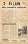 Central Florida Future, Vol. 11 No. 03, July 28, 1978