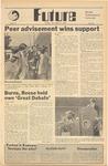 Central Florida Future, Vol. 11 No. 10, November 3, 1978