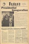Central Florida Future, Vol. 11 No. 17, January 19, 1979