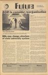 Central Florida Future, Vol. 11 No. 31, May 11, 1979