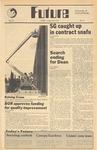 Central Florida Future, Vol. 12 No. 04, August 10, 1979