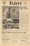 Central Florida Future, Vol. 12 No. 06, September 28, 1979