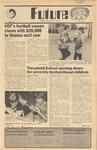 Central Florida Future, Vol. 12 No. 15, December 7, 1979