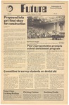 Central Florida Future, Vol. 12 No. 22, February 22, 1980