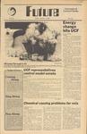 Central Florida Future, Vol. 12 No. 24, March 7, 1980