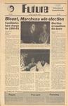 Central Florida Future, Vol. 12 No. 29, April 25, 1980