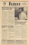 Central Florida Future, Vol. 12 No. 34, May 30, 1980