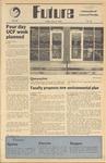 Central Florida Future, Vol. 12 No. 35, June 6, 1980