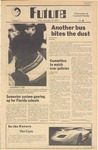 Central Florida Future, Vol. 13 No. 13, November 21, 1980