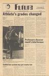 Central Florida Future, Vol. 13 No. 14, December 5, 1980