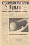 Central Florida Future, Vol. 13 No. 15, December 10, 1980